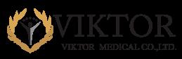 viktormedical.com